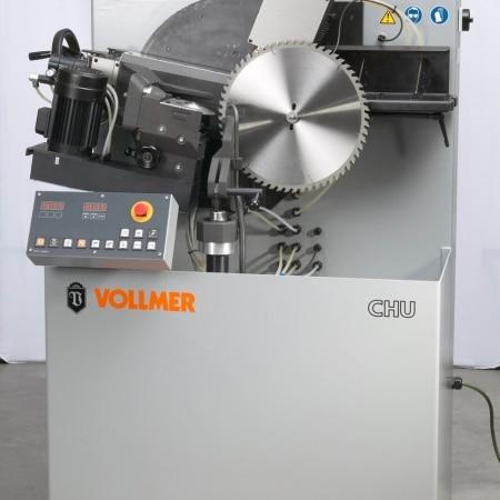 CHU 200