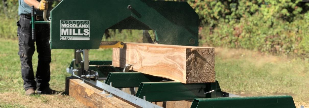 portable-sawmills