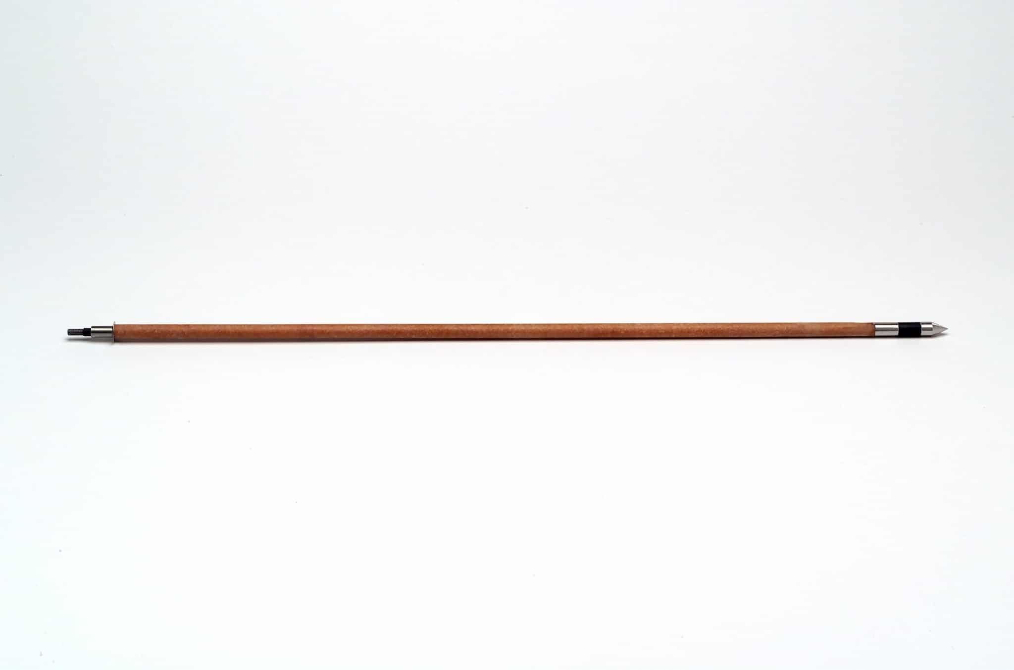 Twin Bandsaw