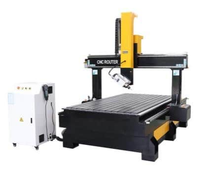 4-axis-cnc-router