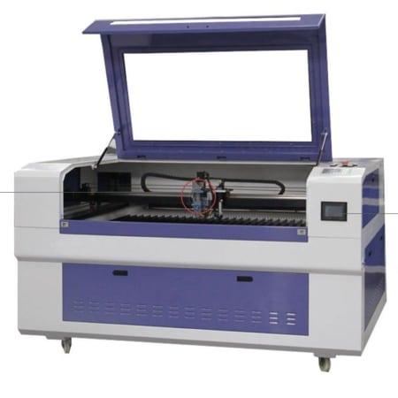 CO2-laser-machine-AKJH
