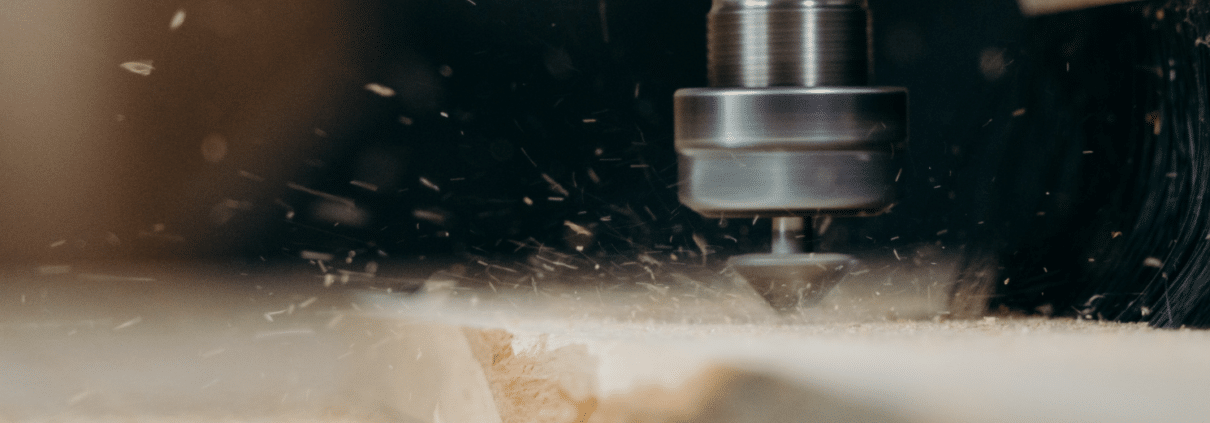 cnc-router-at-work