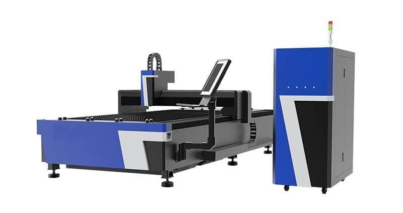 economic-fiber-laser-cutter