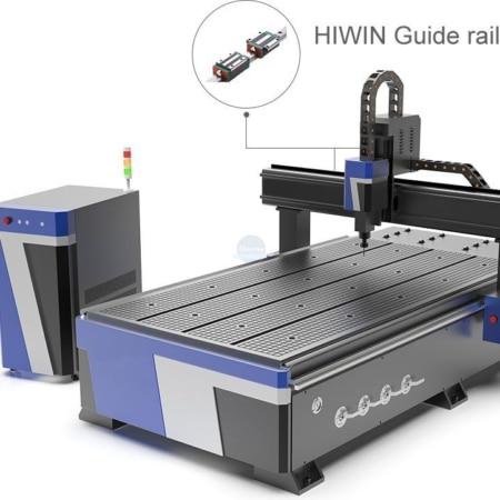 heavy-duty-3-axis-cnc-machine